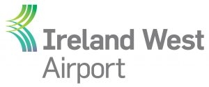 Ireland West Airport